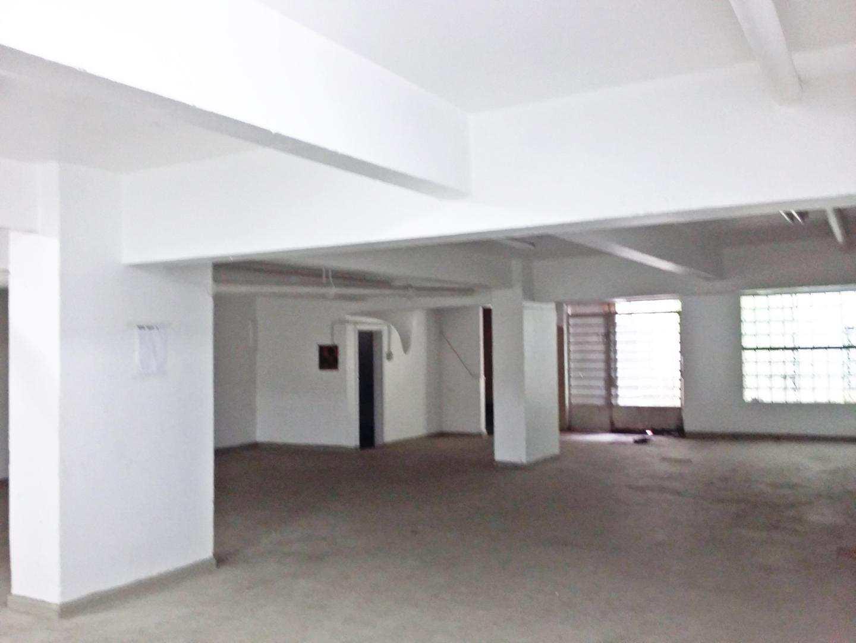 salão (35)