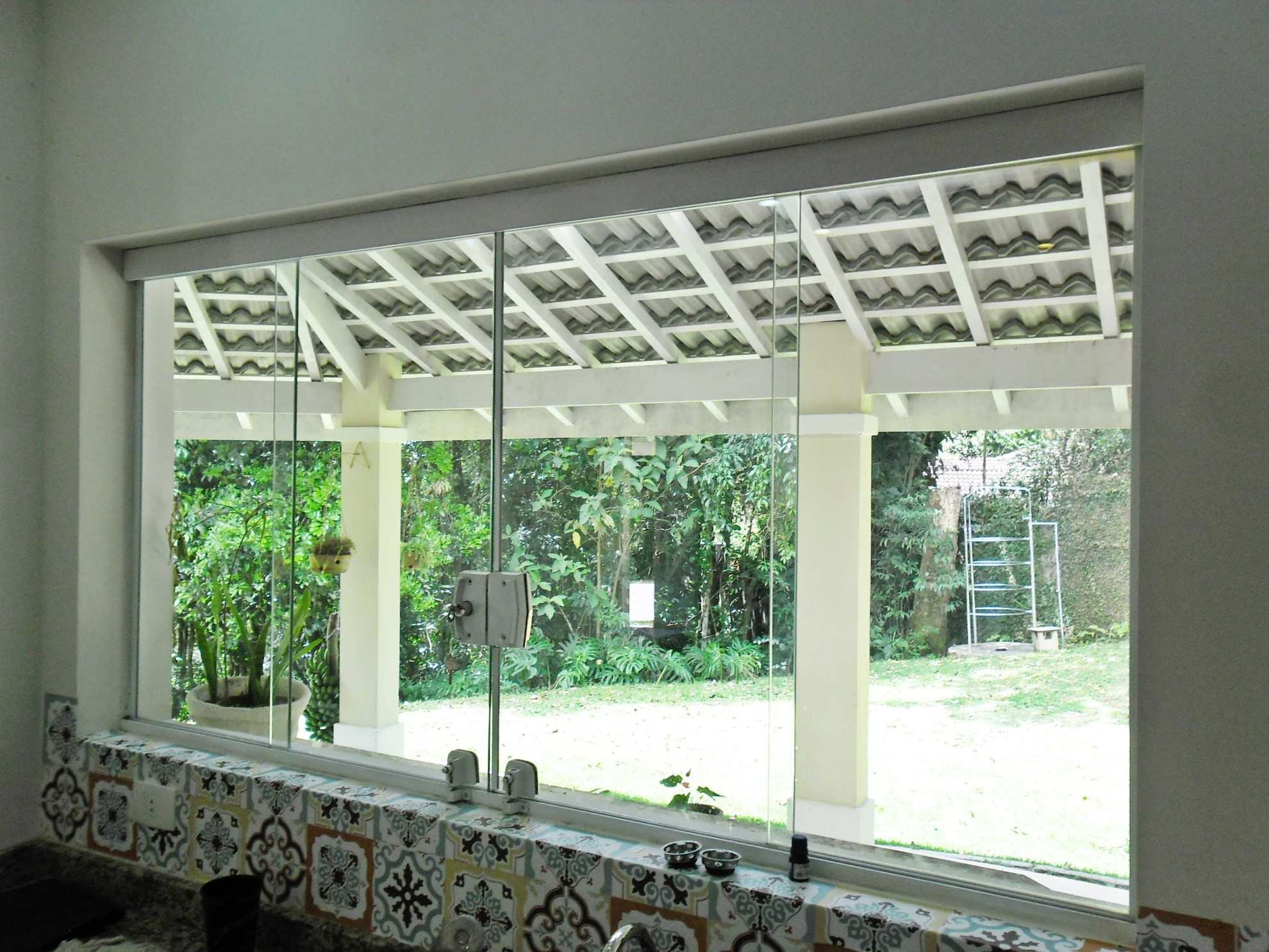 cozinha (9)
