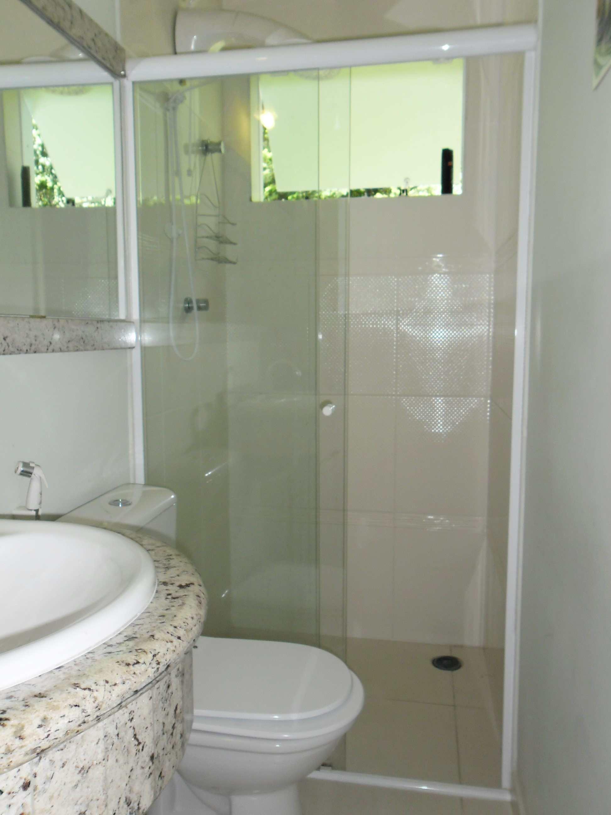 suite 3 (10)