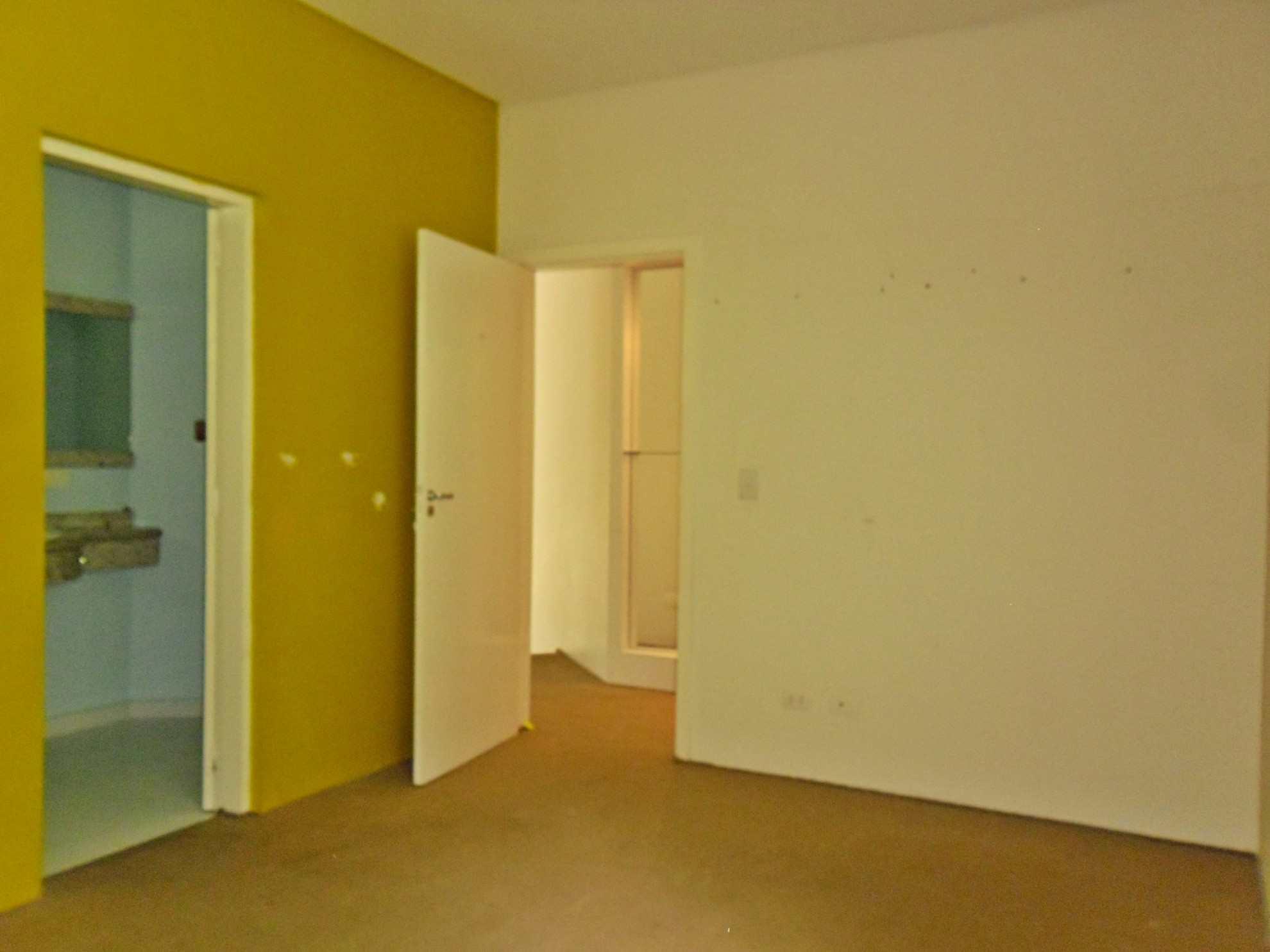 suite 2 (2)
