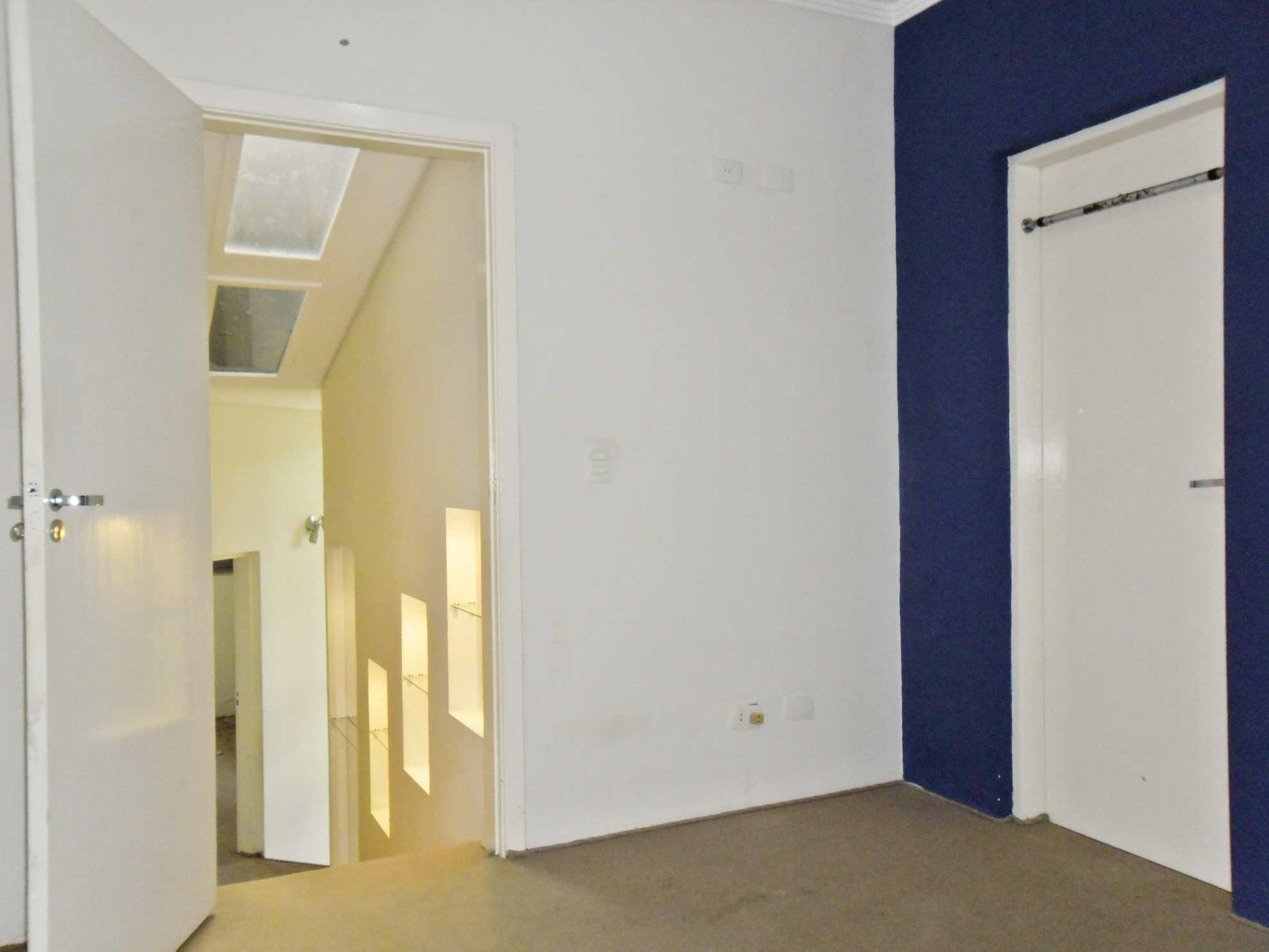 suite 3 (1)