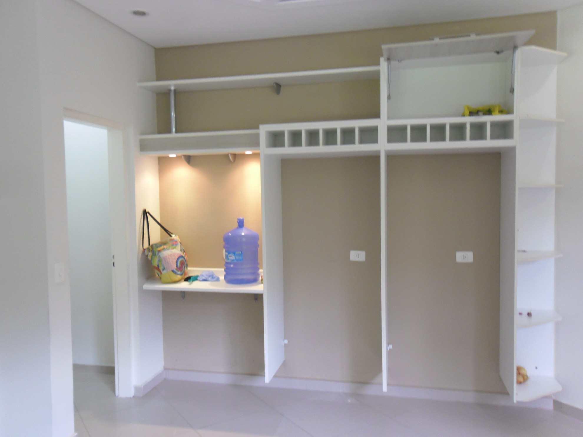 cozinha (10)