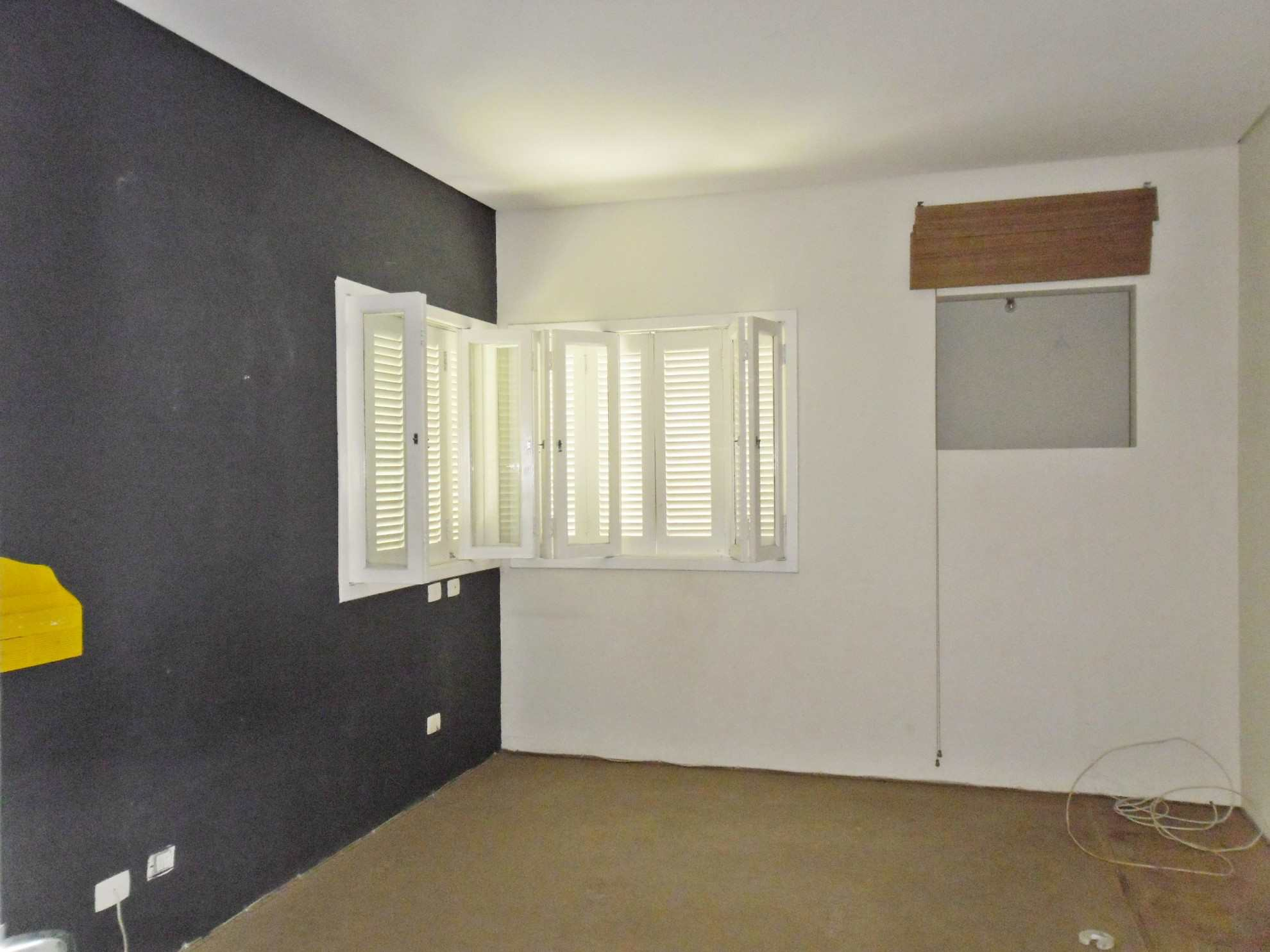 suite 1 (2)