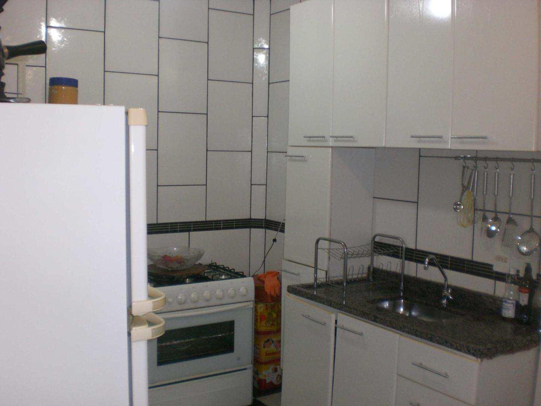 14 cozinha