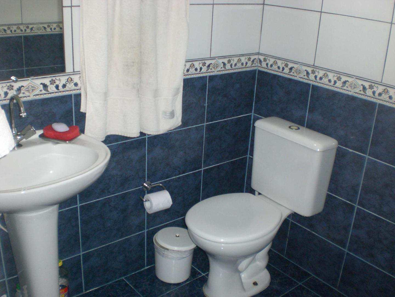 9 banheiro suite