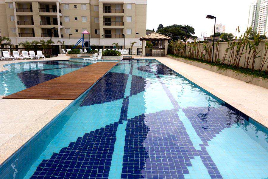 piscina-semi-olimpica-essence-guarulhos