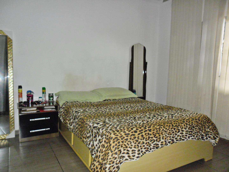 suite  (8)