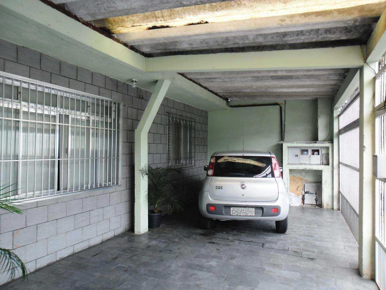 F10TjY7w6nDUL9SF5KzZvomC-garagem-1