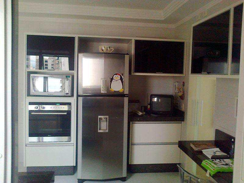 Cozinha,+