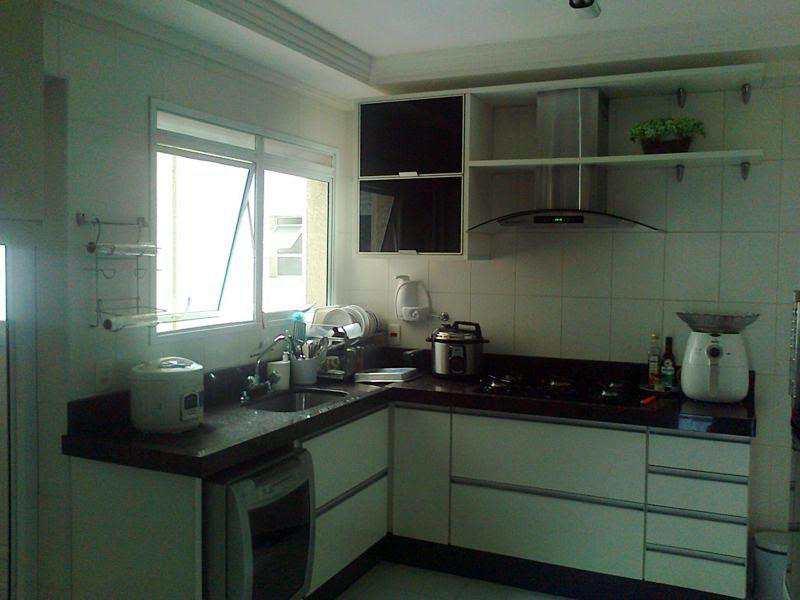 Cozinha,,,+