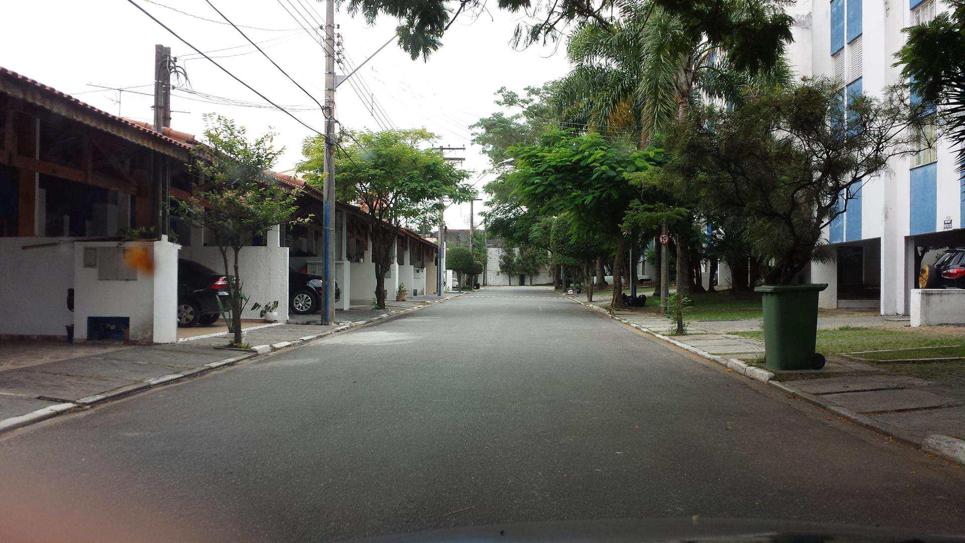 rua_condominio