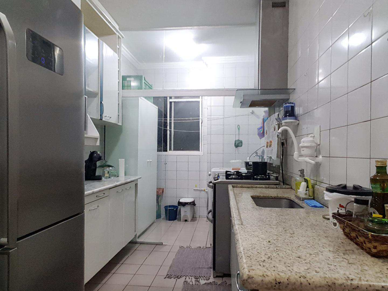 cozinha_b