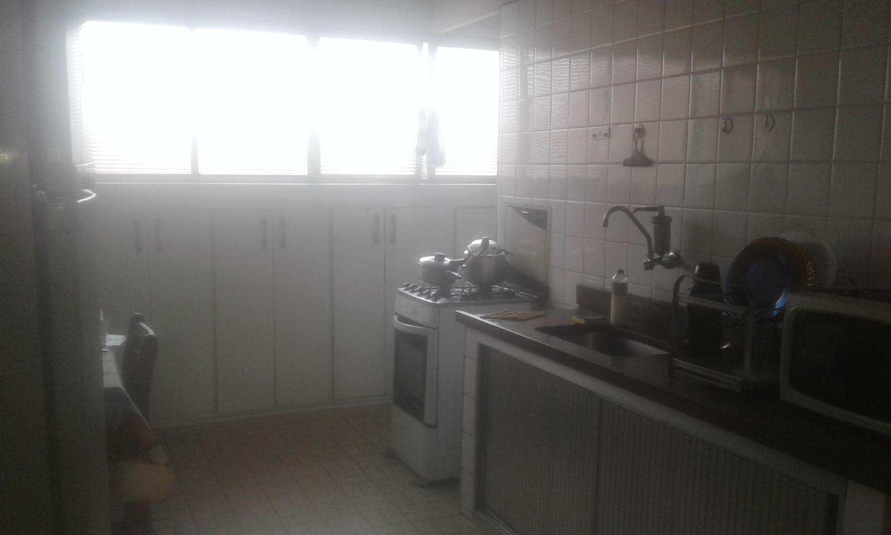 Apartamento com 3 dorms, Parque Cecap, Guarulhos - R$ 220 mil, Cod: 2040