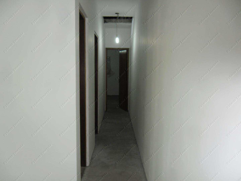 Sobrado com 3 dorms, Jardim Cumbica, Guarulhos - R$ 475 mil, Cod: 2097