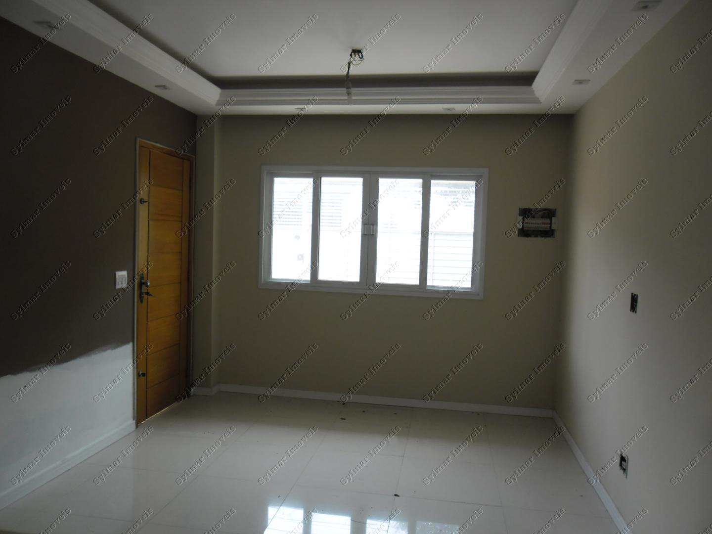 Sobrado com 3 dorms, Jardim Cumbica, Guarulhos - R$ 520 mil, Cod: 2098