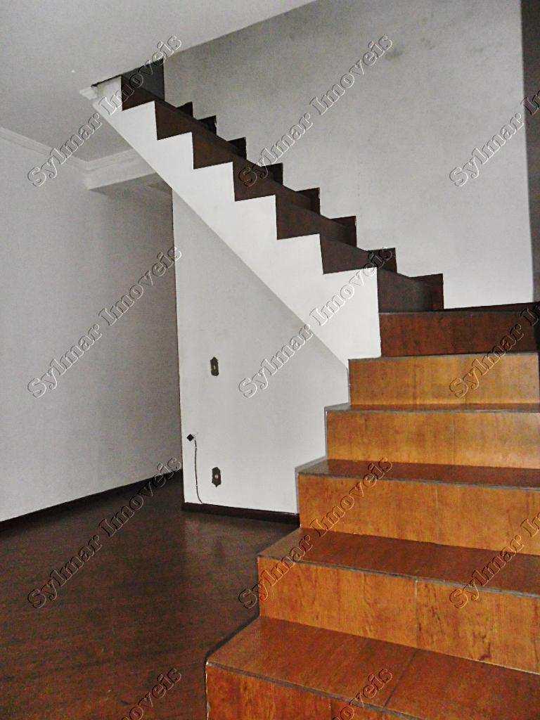 Sobrado com 3 dorms, Jardim do Triunfo, Guarulhos, Cod: 2106