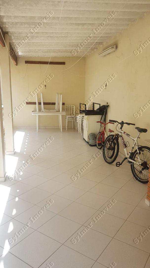 Sobrado com 3 dorms, Jardim Maia, Guarulhos - R$ 1 mi, Cod: 2122