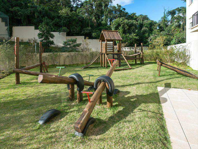 PLAYGROUND_RESERVA_DO_ALTO_TECNISA