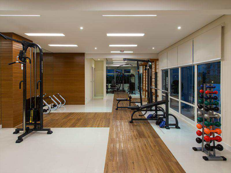 FITNESS_RESERVA_DO_ALTO_TECNISA_FULL