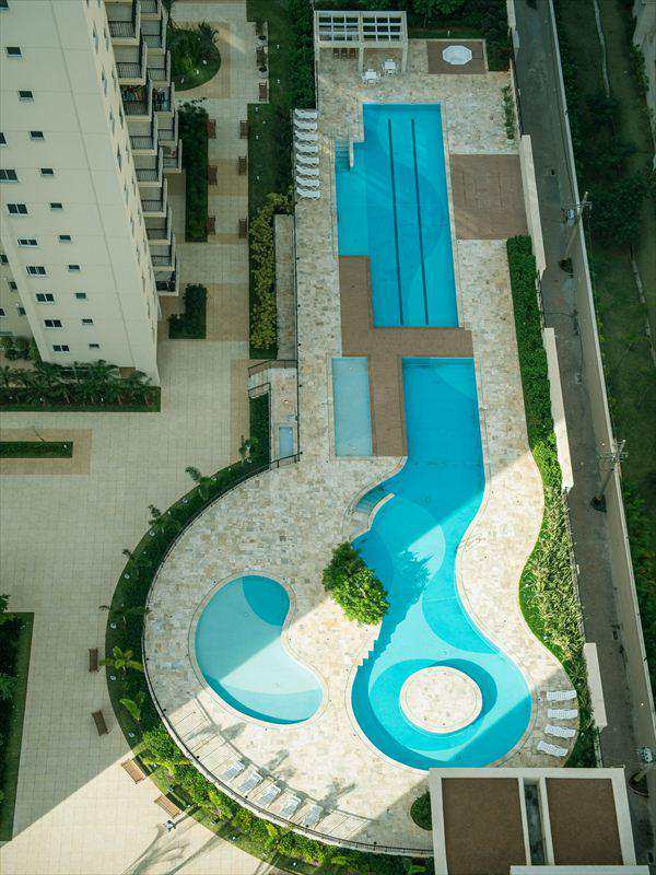 PISCINA_RESERVA_DO_ALTO_TECNISA_FULL_1.J