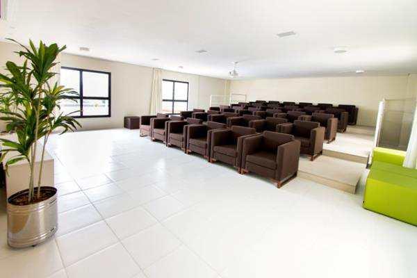 Sala de cinema 3
