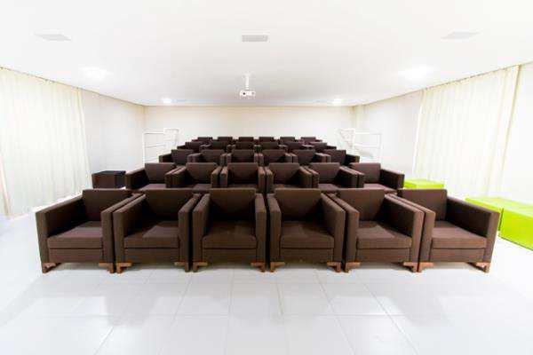 sala de cinema 2