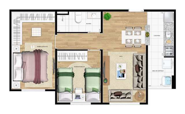 apartamento-planta-tipo-2-viva-mais-barueri