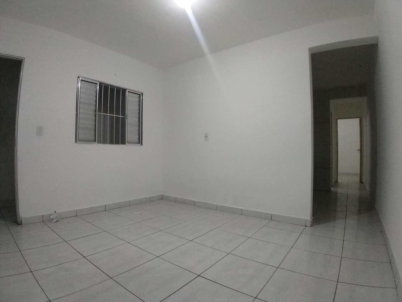Casa com 1 dorm, Vale do Sol, Jandira, Cod: 296