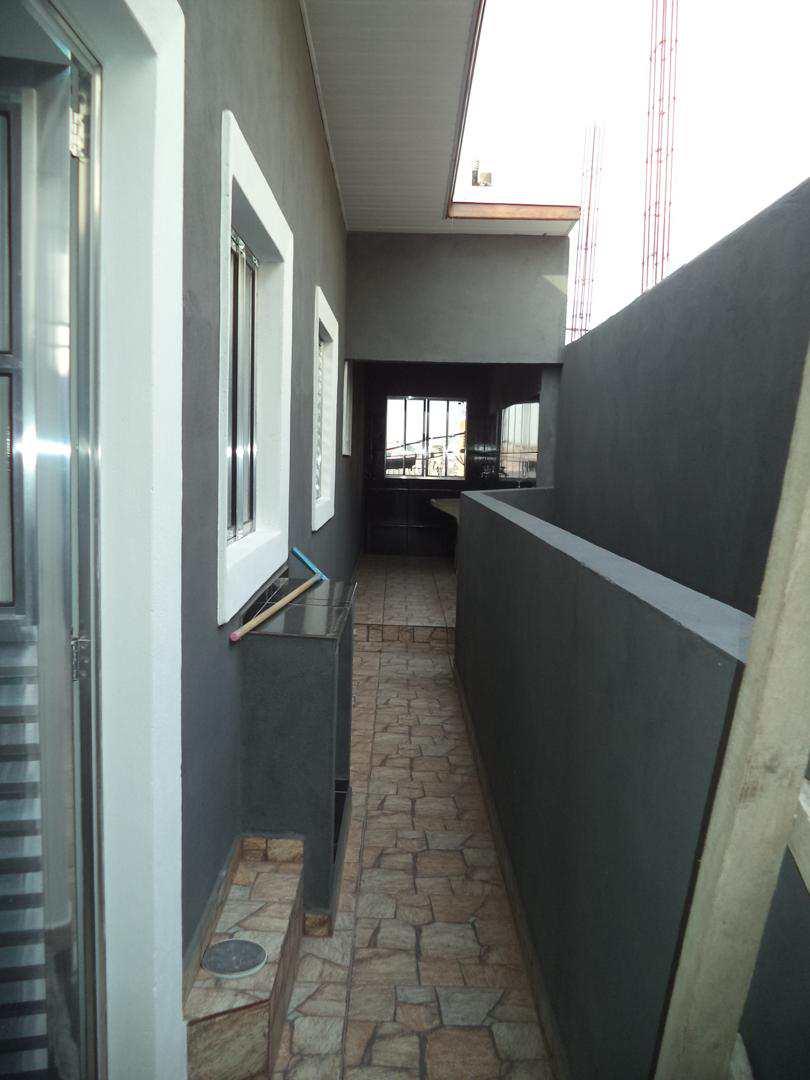 Casa 04 (3)