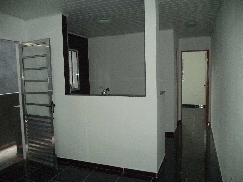 Casa 02 e 03 (12)