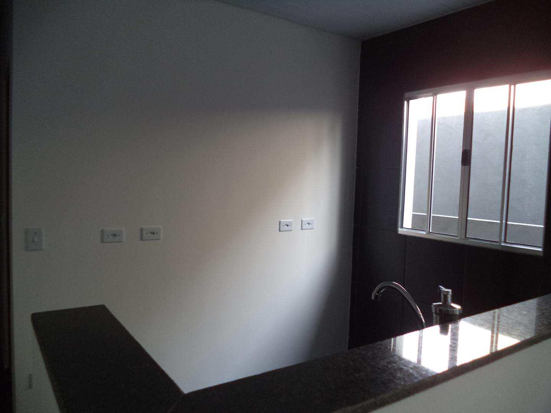 Casa 04 (4)
