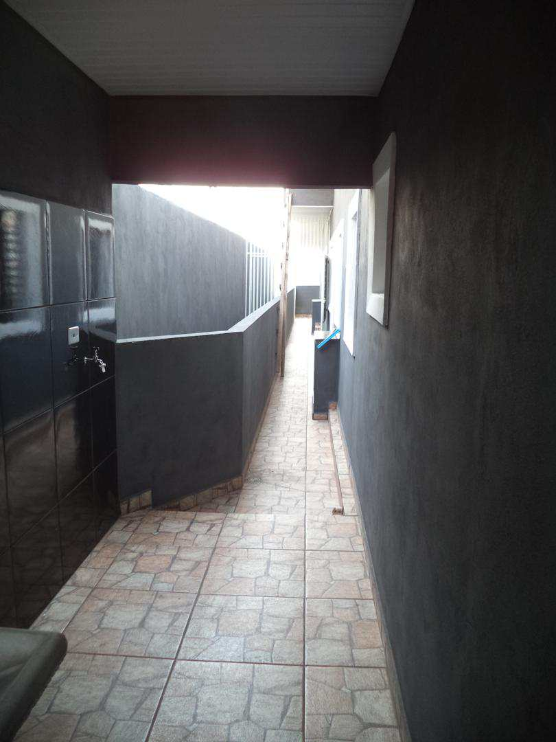 Casa 04 (2)