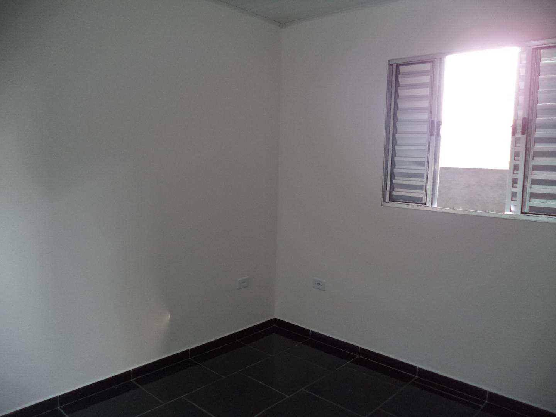 Casa 02 e 03 (7)
