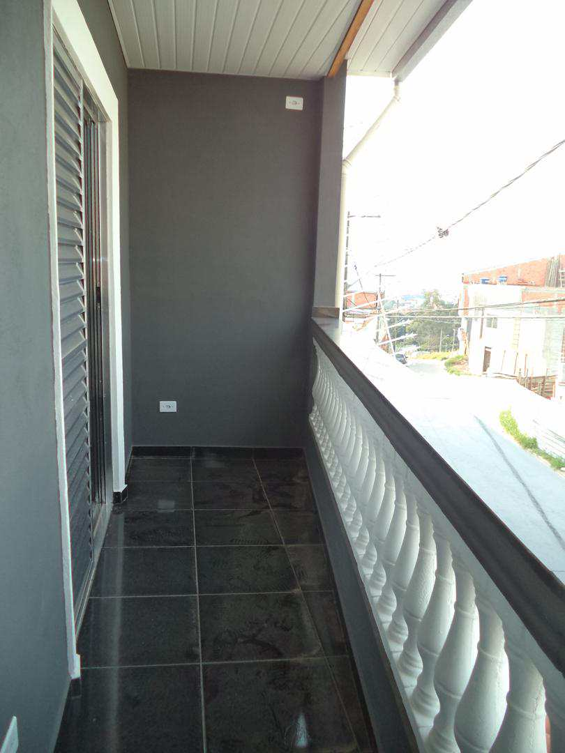 Casa 04 (13)