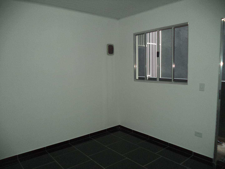 Casa 02 e 03 (11)