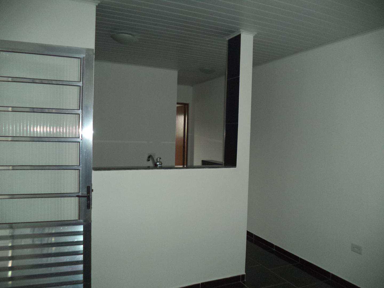 Casa 02 e 03 (10)