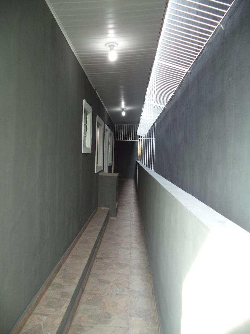 Casa 02 e 03 (3)