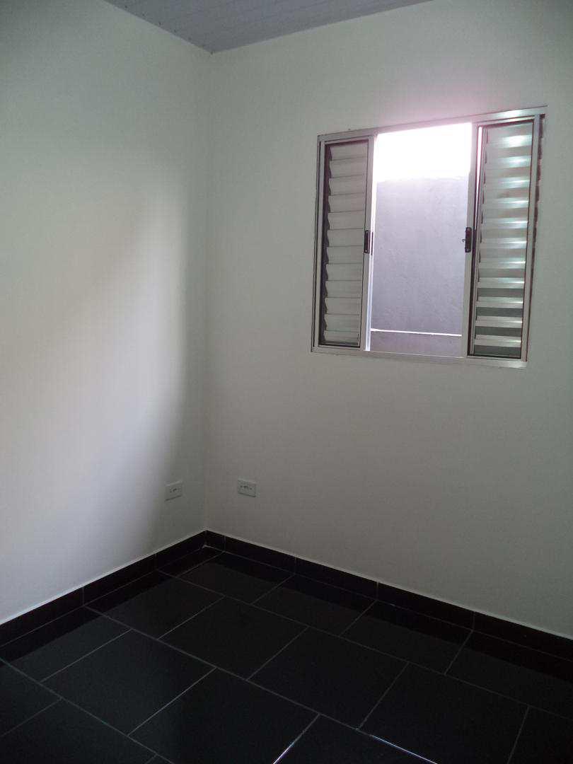 Casa 04 (11)