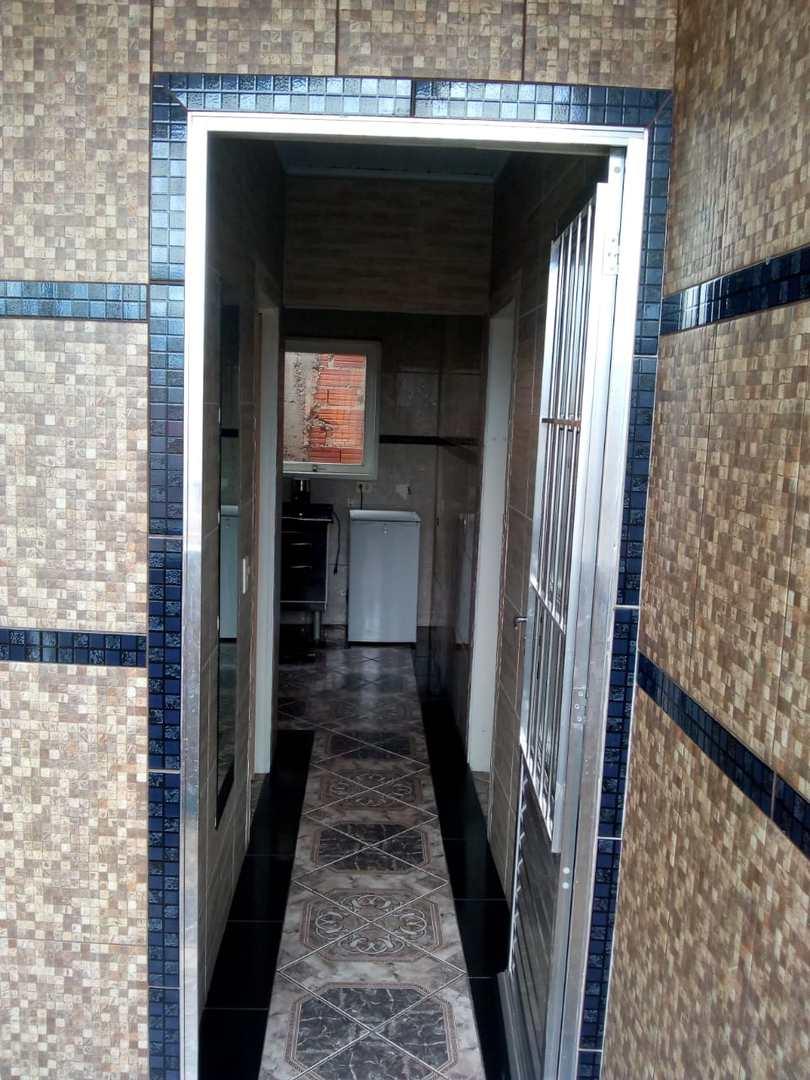 Casa com 2 dorms, Recanto Phrynea, Barueri - R$ 70 mil, Cod: 953
