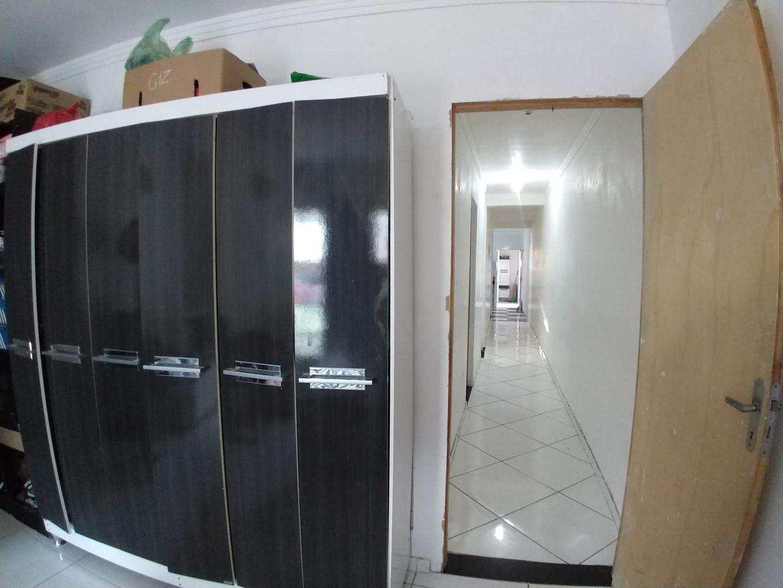 Casa com 2 dorm, Parque dos Camargos, Barueri - R$ 420 mil