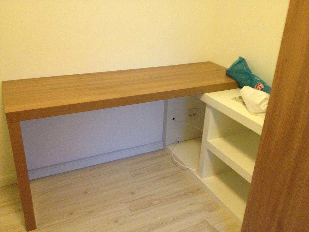 Apartamento com 3 dorms, alto da mata - R$ 560 mil, Cod: 986