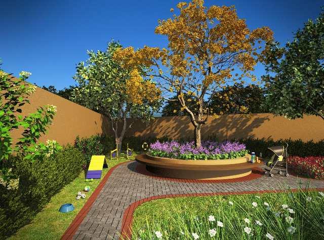 Apartamento com 2 dorms, Parque Viana, Barueri - R$ 325 mil, Cod: 992