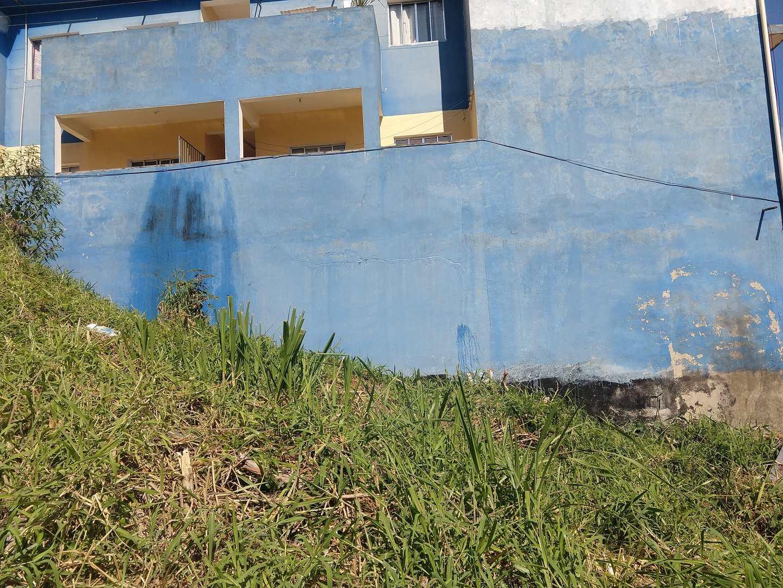 Terreno, Parque dos Camargos, Barueri - R$ 380 mil, Cod: 1006