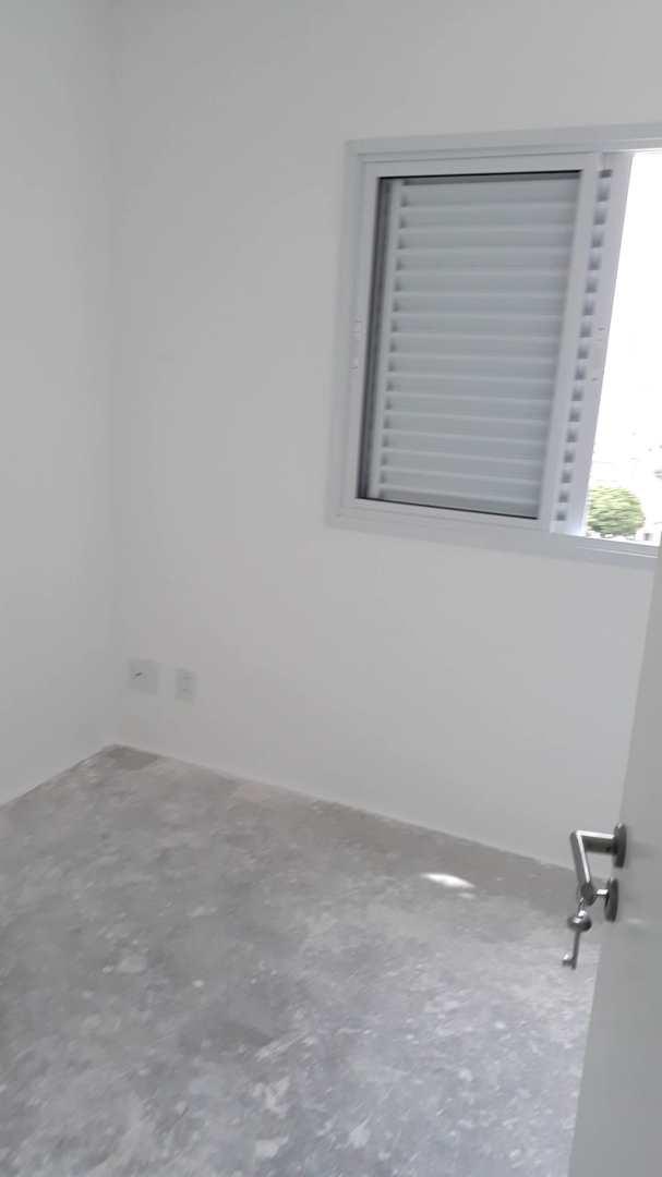 Apartamento com 2 dorms, Jardim Tupanci, Barueri - R$ 400 mil, Cod: 1014