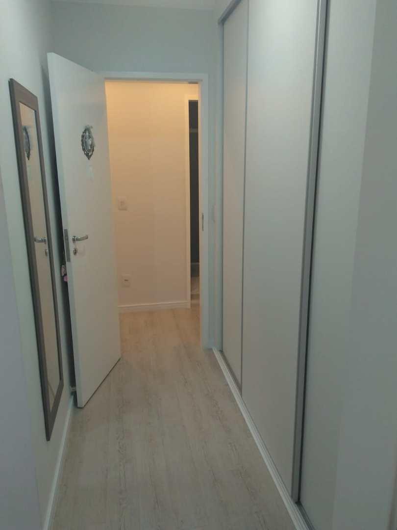 Apartamento com 3 dorms, Jardim Tupanci, Barueri - R$ 575 mil, Cod: 1021