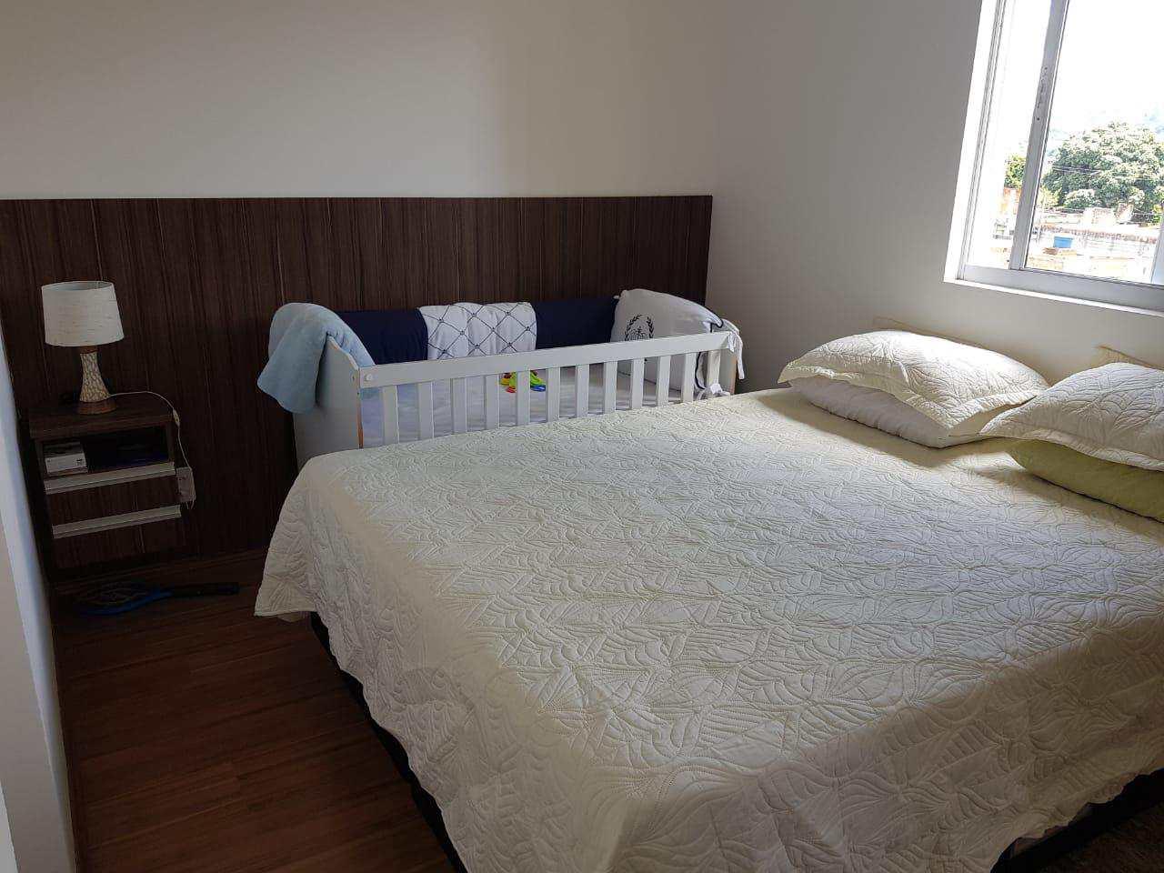 Apartamento com 3 dorms, Jardim Graziela R$ 350 mil, Cod: 1060