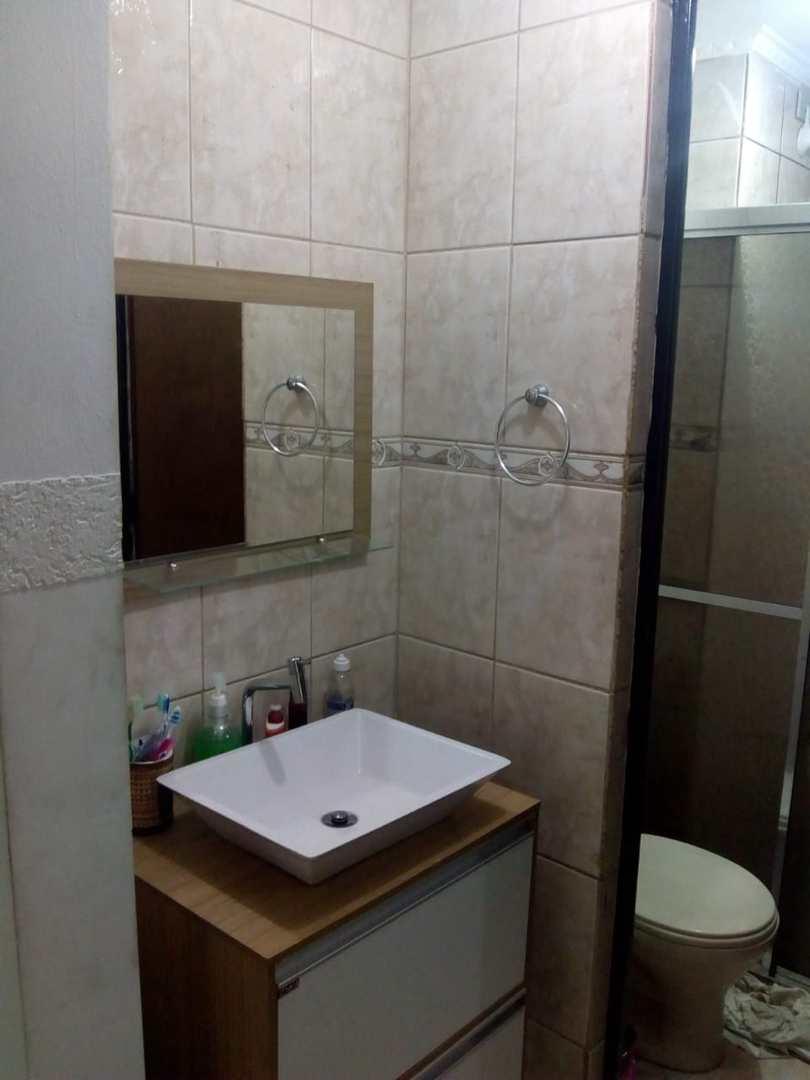 Apartamento com 2 dorms, Vale do Sol, Barueri - R$ 100 mil, Cod: 1063