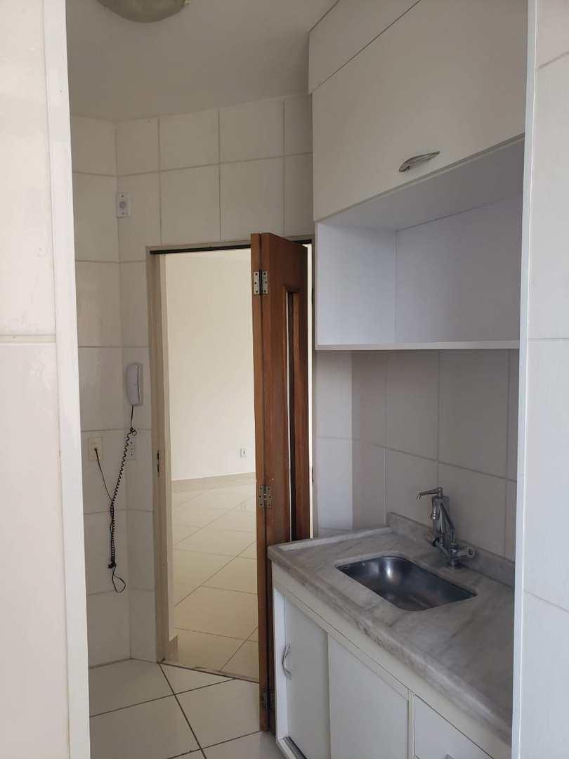 Apartamento com 2 dorms, Piratininga, Osasco - R$ 236 mil, Cod: 1077