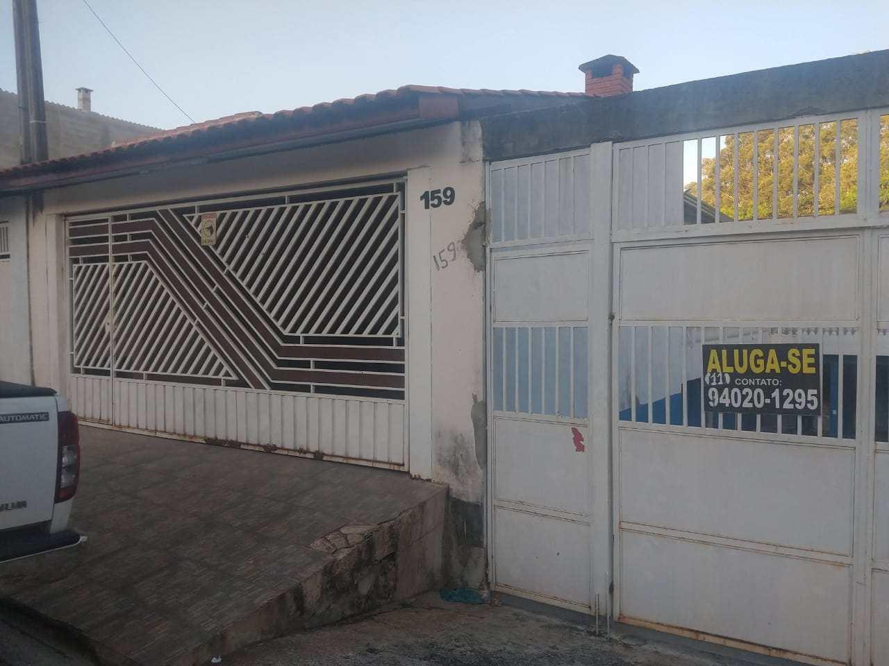 Casa com 3 dorms, Portal do Éden, Itu - R$ 330 mil, Cod: 1085