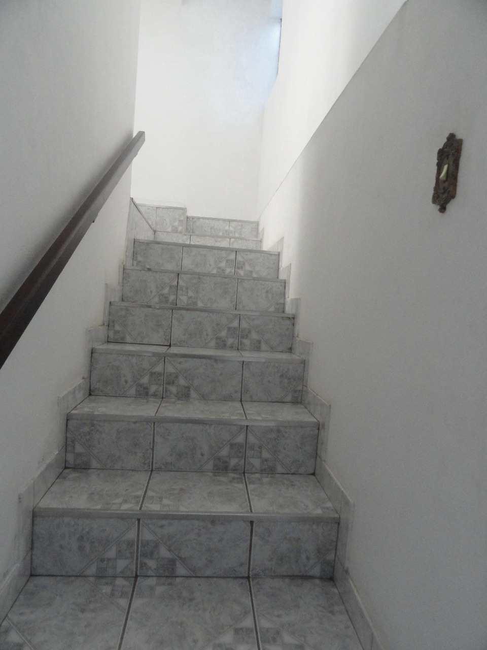 Casa com 2 dorms, Jardim Silveira, Barueri - R$ 300 mil, Cod: 1103
